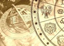 рекомендации астрологов, дни недели