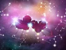 астрология и любовь