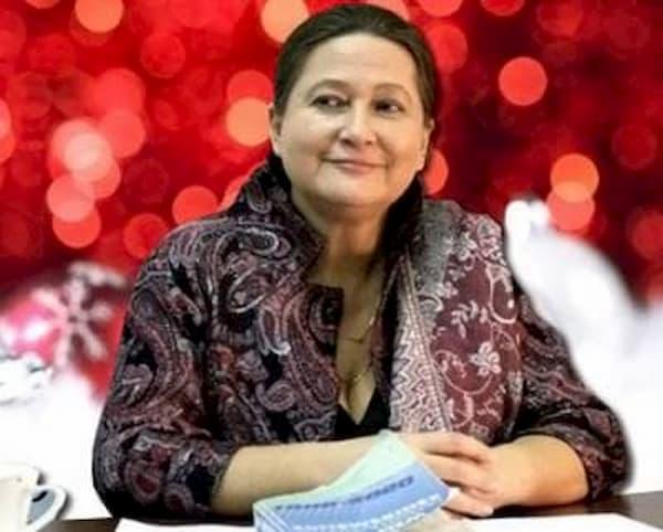 Предсказания Тамары Глобы на 2019 год что ждет Украину и Россию рекомендации