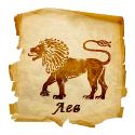 гороскоп на сегодня, лев