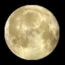 Лунный посевной календарь садовода и огородника на март 2017 года от Астрология для всех